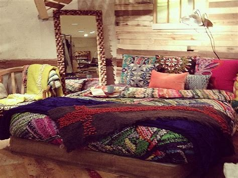 bedroom comforter ideas bohemian bedding design ideas bohemian bedding sets
