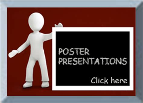 Center For Advanced Practice Nursing And Allied Health Grand Rounds Presentation Template