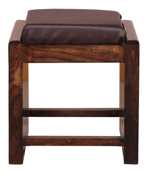 solid wood side table buy at best price in india
