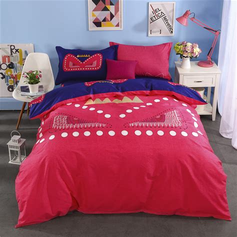best brand of sheets best brands for sheets 28 images bedding for cot bed