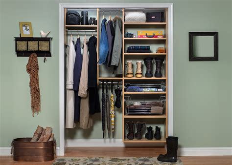 Closet Scottsdale by Custom Closet Designs And Storage Solutions By Desert Sky