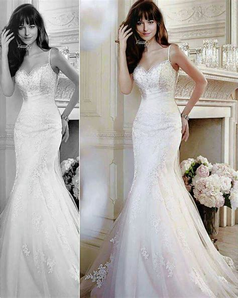 hochzeitskleid fifty shades of grey 88 best wedding pics of christian ana grey images on