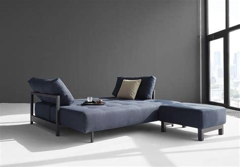 divano letto per monolocale divano letto bifrost deluxe a due posti per arredo