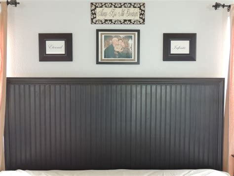 Diy Size Headboard by King Size Headboard And Footboard Furniture King
