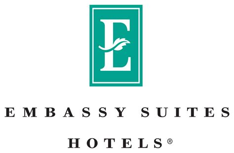 Inlaw Suite by Top 42 Complaints And Reviews About Embassy Suites Hotel