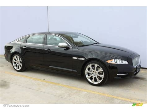 service manual how to replace 2012 jaguar xj enginge variable solenoid broke image gallery service manual 2012 jaguar xj change gas tank vent line how do i remove the skid plate to