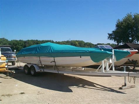 boat covers reviews plahn canvas boat covers janesville wi
