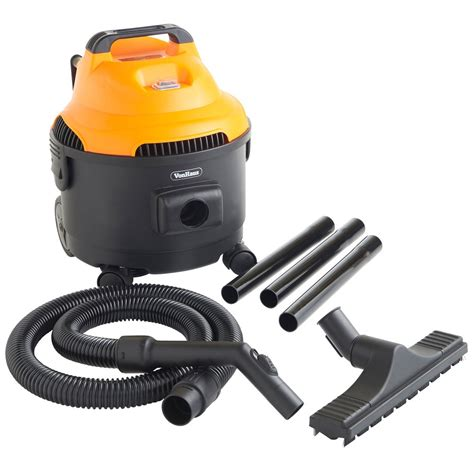 vonhaus 15 liter vacuum cleaner for 220 volts