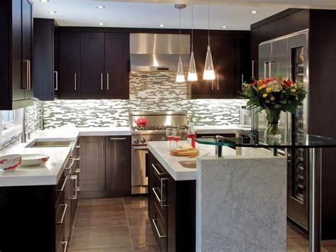 updated kitchens ideas kitchen charming kitchen update ideas kitchen update ideas modern kitchen designs kitchens