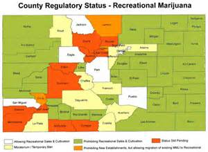 colorado recreational marijuana map my