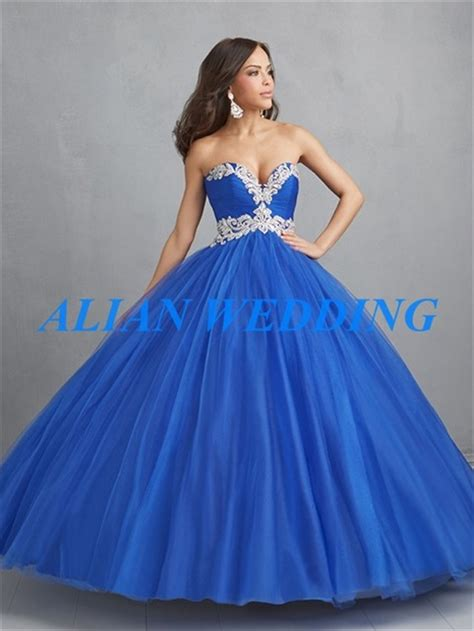 Home Design Stores Las Vegas modest design royal blue quinceanera dresses ball gowns