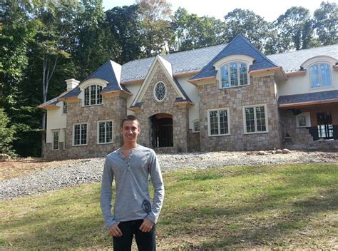 houses for sale in saddle river nj saddle river nj mansion touring homes of the rich