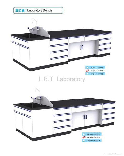 lab bench 5 laboratory bench lb 2150 lbt china manufacturer