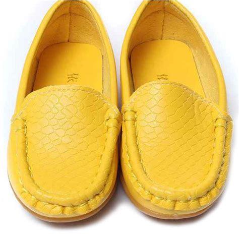 Termurah Sepatu Mocasin Kulit Anak sepatu mocasin kulit anak size 28 black jakartanotebook