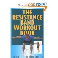 s requiem resistance books resistance band workouts on resistance band