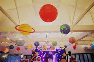 Ceiling Planets Planets To Hang From Ceiling Page 4 Pics About Space