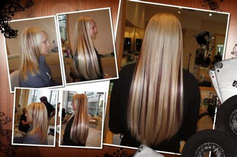 hair extensions techniques hair extensions techniques hairstyles