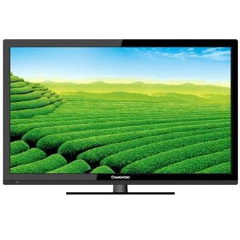 Tv Lcd Changhong 19 Inch changhong led32a3500 32 inch 81cm hd d led lcd tv appliances