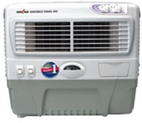 kenstar double cool air cooler for large room price in kenstar double cool dx cw 0121 new cl kcgdcf2w fca
