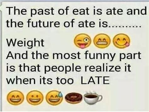 mast jokes daily diet of funny jokes humor nutrition jokes and facts healthylife werindia
