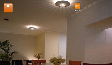 wohnzimmerleuchten modern deckenleuchten und deckenlen kaufen bei light11 de