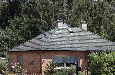 Marder Dachbeschichtung Erfahrungen by Wir 252 Ber Uns Marder Gmbh Dachreinigung Dachbeschichtung