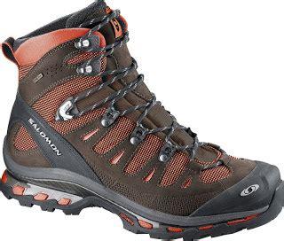 Sepatu Boot Clarks pictures of sepatu hiking