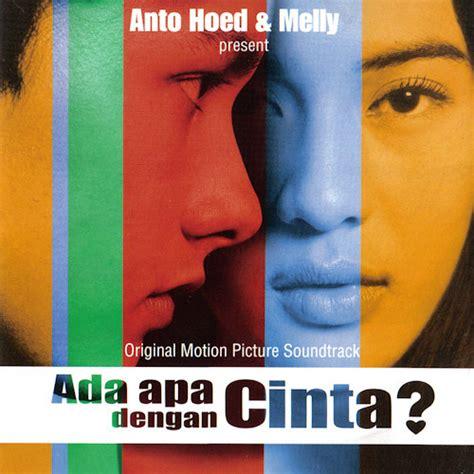 film romantis indonesia ada apa dengan cinta quot ada apa dengan cinta melly goeslow eric quot piano cover