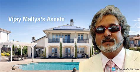 vijay mallya house interior images of vijay mallya house in goa house image
