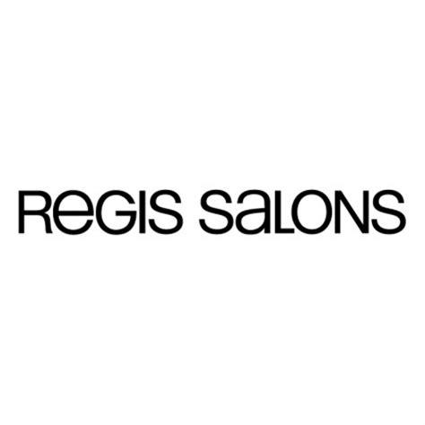 prices for regis salon services regis salon prices services hours all salon prices