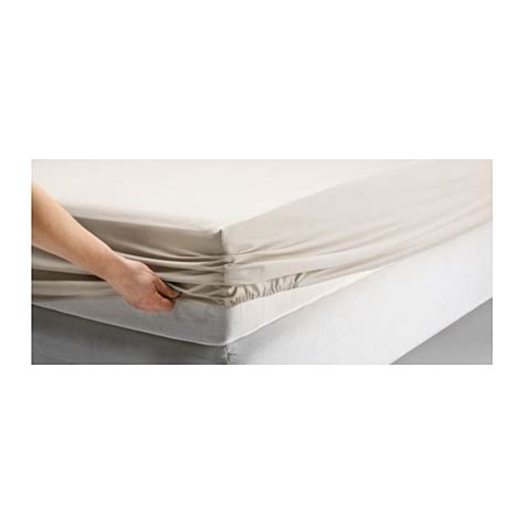 ikea bed sheets dvala fitted sheet 90x200 cm ikea