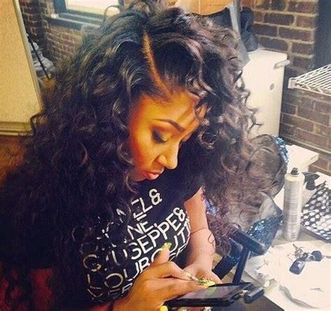 brazilian hairstyles instagram brazilian hair from acmehair please order online link in