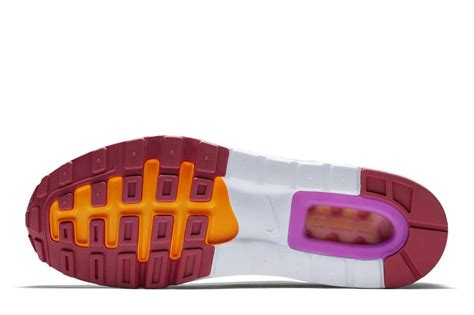 Nike Airmax 3 0 nike air max 1 ultra 2 0 gpx pack le site de la sneaker