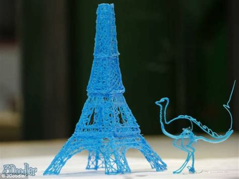 3d doodle pen uk forget the ballpoint the 163 30 pen that can write in 3d