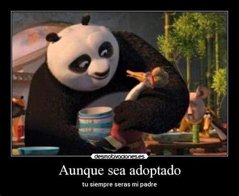 imagenes con frases de kung fu panda 25 best peliculas de kung fu ideas on pinterest aaww