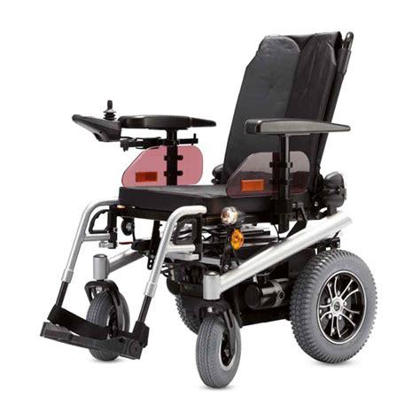 silla de ruedas electrica silla de ruedas el 233 ctrica terra sillas de ruedas