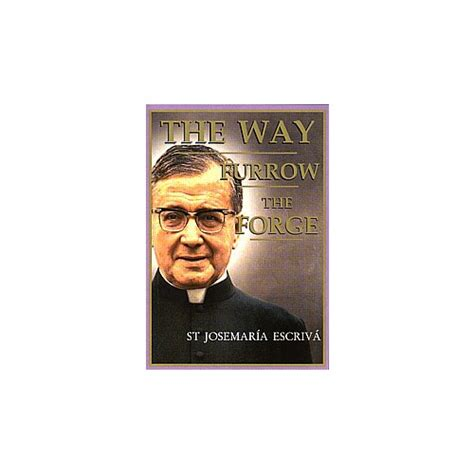 ravenstoke forging the way volume 1 the way furrow the forge 1 vol edition the catholic