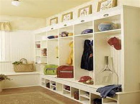 mudroom design ikea cabinet shelving ikea mudroom design ideas interior