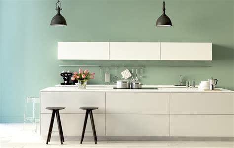 comment peindre les murs d une cuisine peinture choisir les couleurs de ses pi 232 ces en 6 233