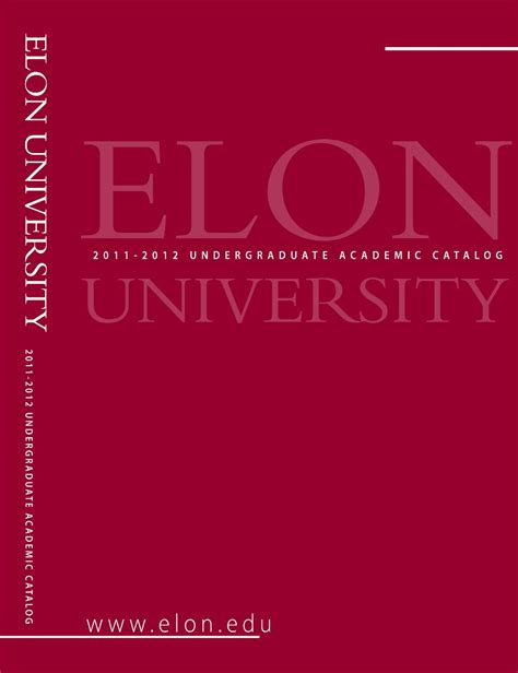 Elon Academic Calendar Elon Student Calendar New Calendar Template Site