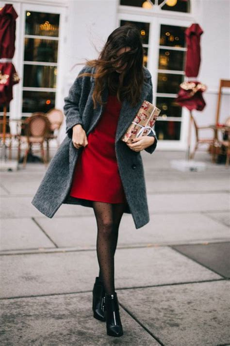 cute valentines day outfit ideas   ecstasycoffee