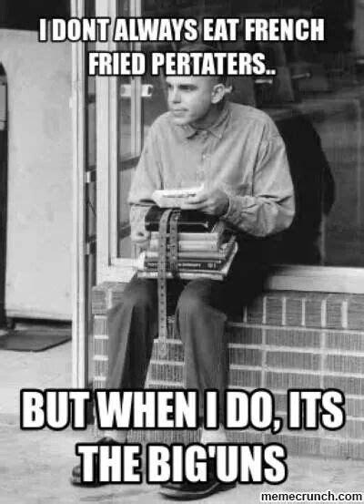 Slingblade Memes - sling blade meme just a boy www imgkid com the image