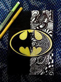 tattoo nation flint mi tim burton inspired batman tattoos deviantart more