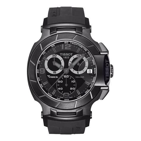 Jam Tangan Tissot Wanita jam tangan original tissot t race t048 417 37 057 00 tissot