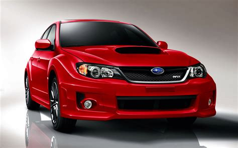 subaru images large collection of hd subaru wallpapers subaru