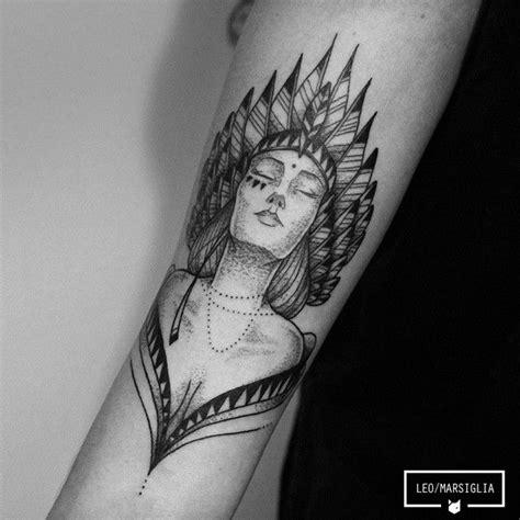 instagram tattoo pontilismo 25 melhores ideias de tatuagem pontilhismo no pinterest