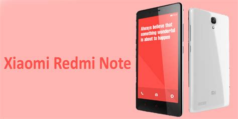 best themes for redmi note 4g xiaomi redmi note hands on and launch in india droidthemes