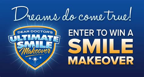 Dental Makeover Sweepstakes - makeover sweepstakes stunning bellacor home makeover sweepstakes sweepstaking a one