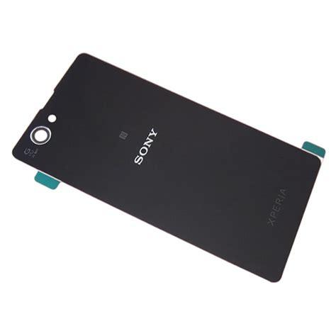 Battery Baterai Batre Sony Xperia Z1 Mini Z1 Compact Original get a sony xperia z1 compact battery cover replacement