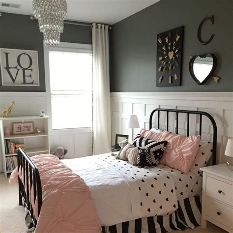 little girl room decor best 25 little girl rooms ideas on pinterest girls